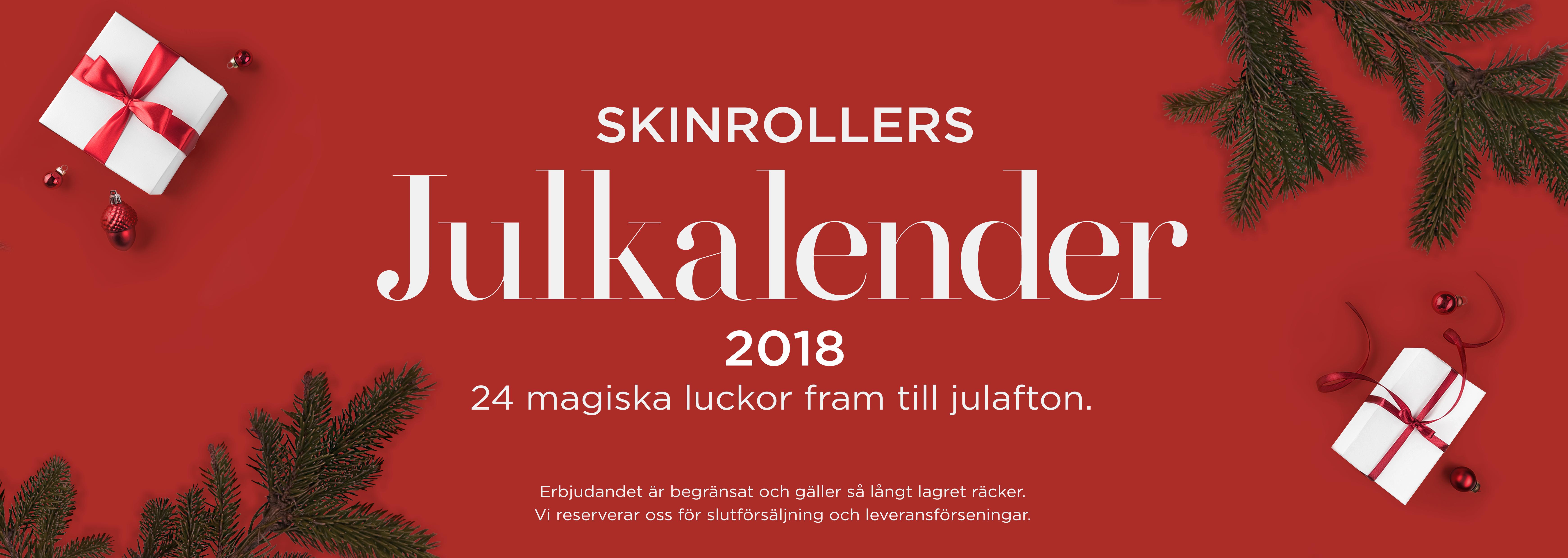 https://www.skinroller.se/image/2280/Julkalender-header-2.png