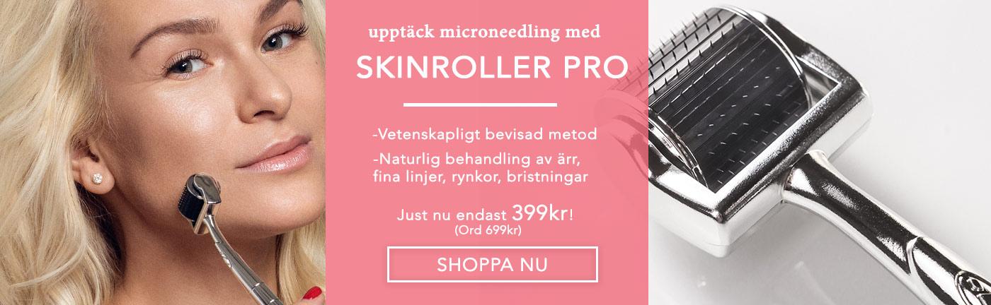 https://www.skinroller.se/image/2817/Skinroller-Pro-Desktop-2.jpg