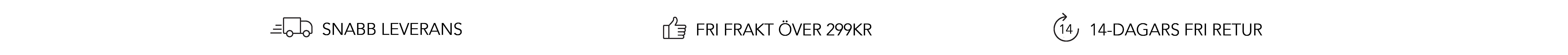 https://www.skinroller.se/image/2848/VillkorenSkinroller_Rityta-1.png