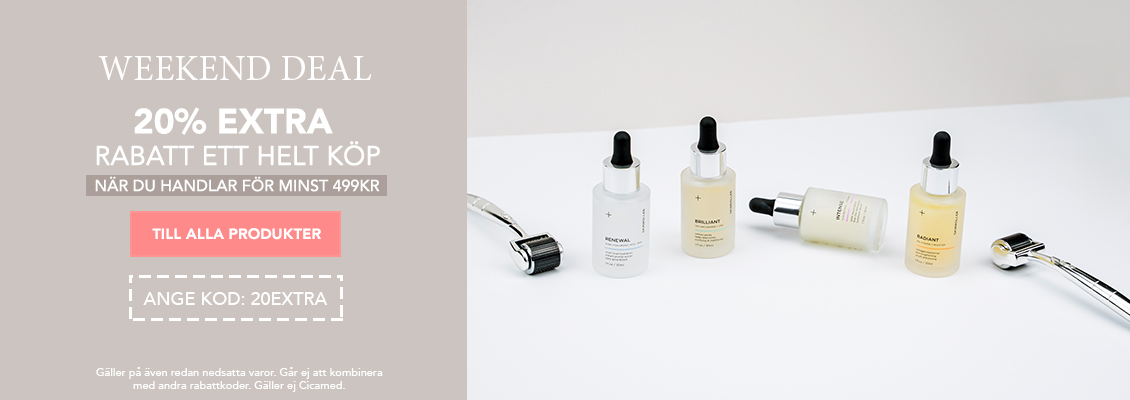 https://www.skinroller.se/image/3450/Skin-Week-Desk.jpg