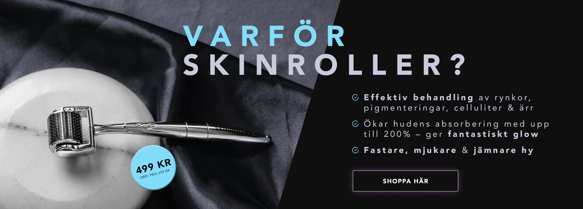 https://www.skinroller.se/image/4876/start-DESKTOP-silver2.jpg