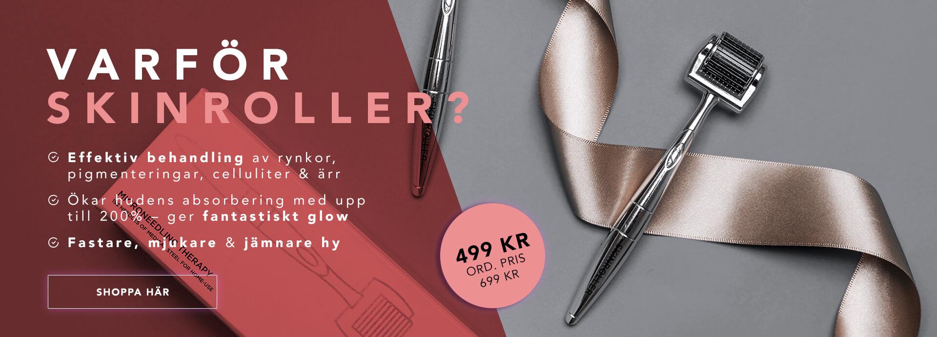 https://www.skinroller.se/image/5204/MELLANDAGSREA_start-DESKTOP-silver-1-.jpg