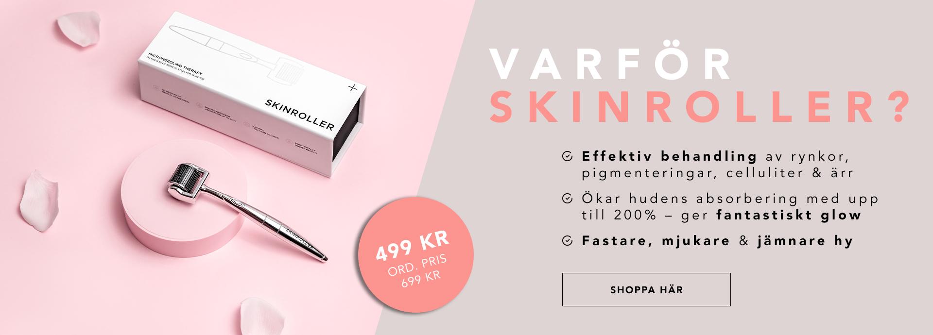 https://www.skinroller.se/image/5354/VALENTINES_v3_start-DESKTOP-silver.jpg