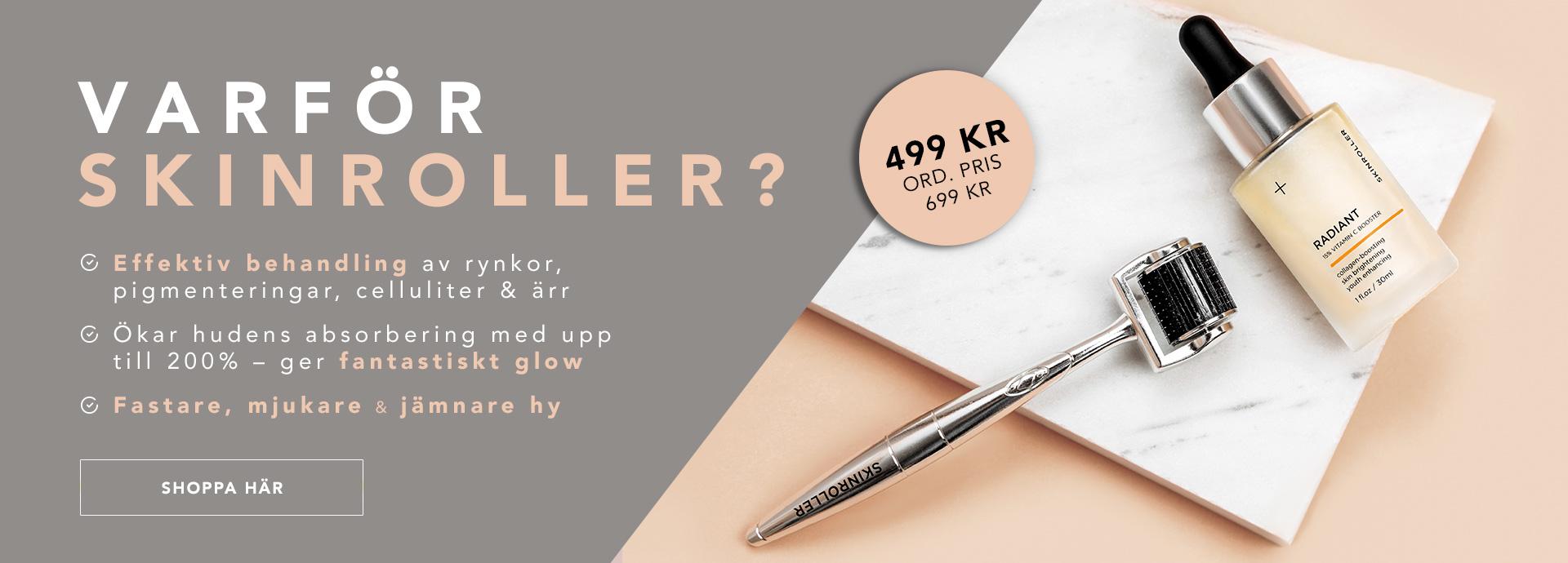 https://www.skinroller.se/image/5611/MID_SEASON_v2_DESKTOP_silver.jpg