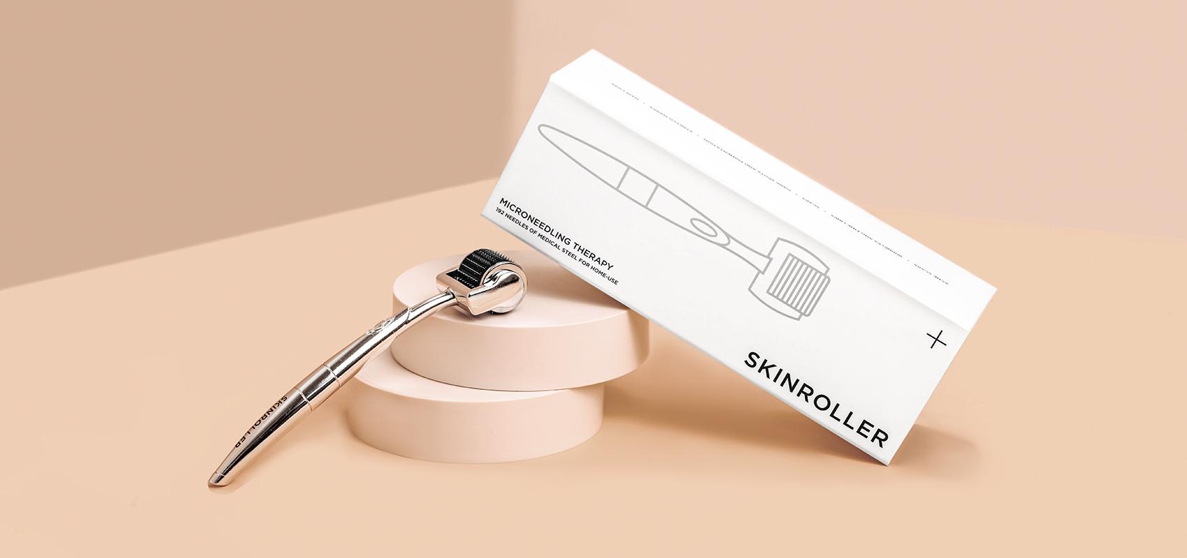 slider-image-https://www.skinroller.se/image/5623/1700x800px_v3_kroppsvard2_2.jpg