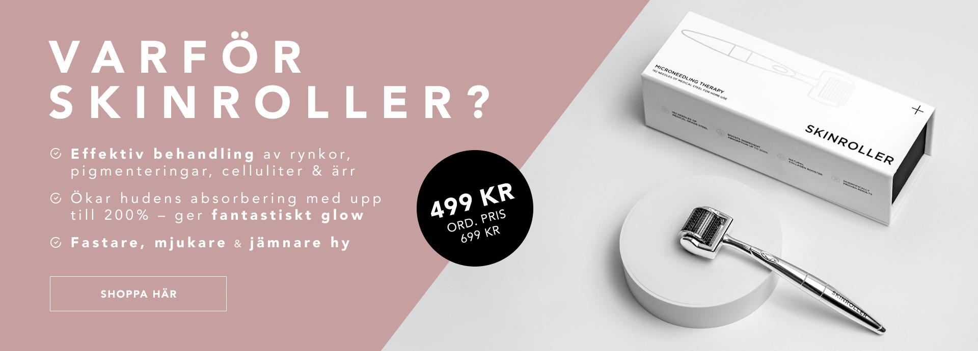 https://www.skinroller.se/image/5645/kampanjsida-hero-silver-DESKTOP.jpg