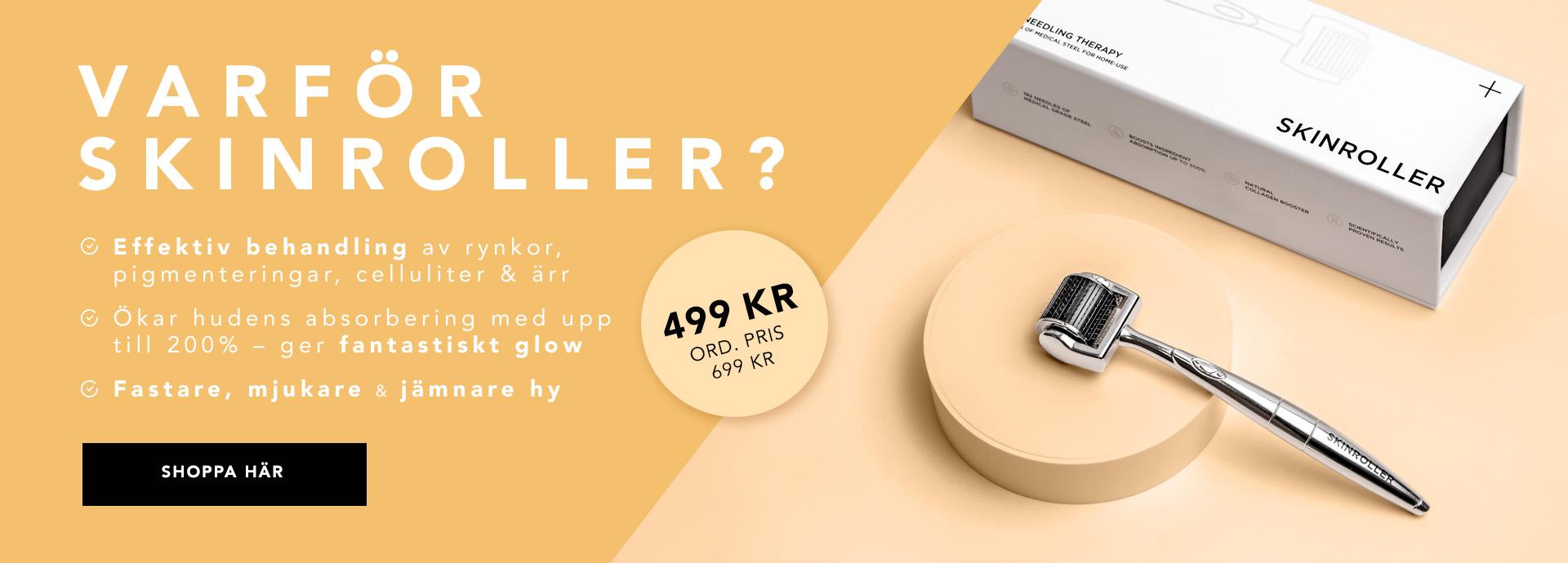 https://www.skinroller.se/image/5786/startsida-hero-silver-DESKTOP-kopiera.jpg
