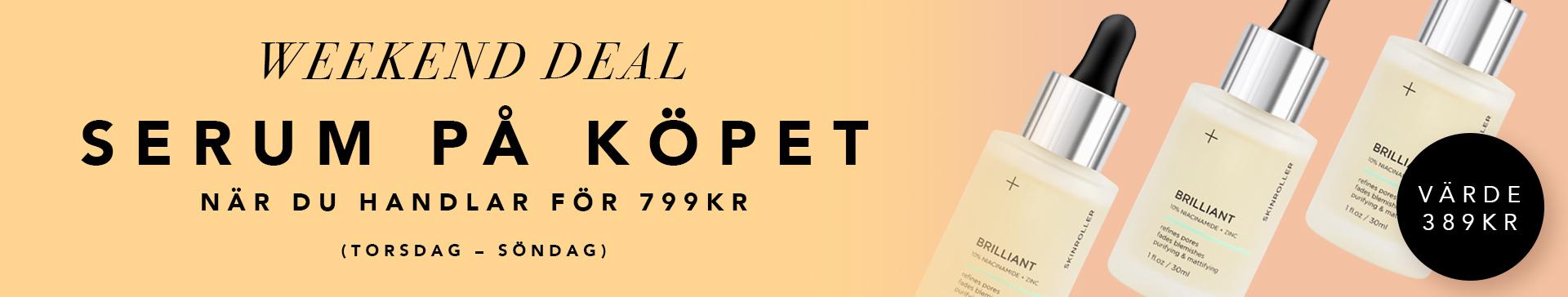 slider-image-https://www.skinroller.se/image/5814/weeekend-deal-banner.jpg