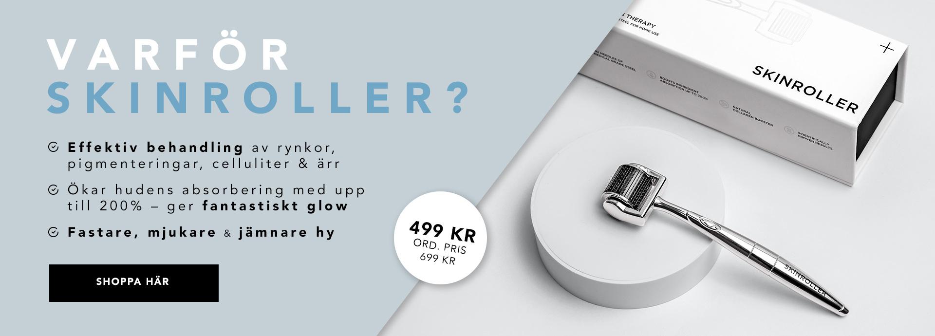 https://www.skinroller.se/image/5921/startsida-hero-silver-DESKTOP.jpg