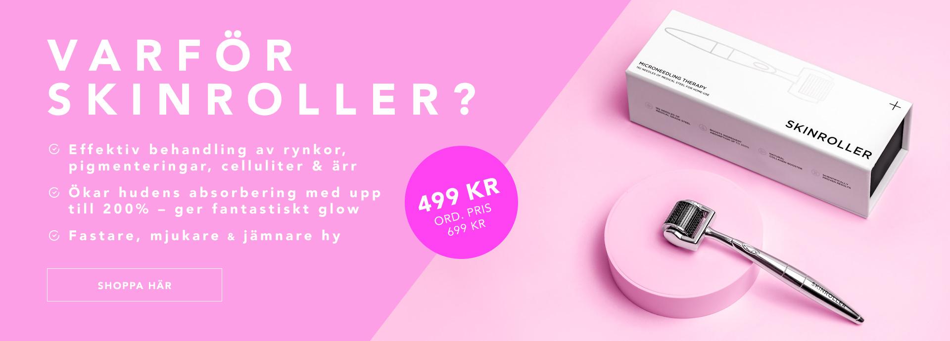 https://www.skinroller.se/image/6066/startsida-hero-silver-DESKTOP.jpg