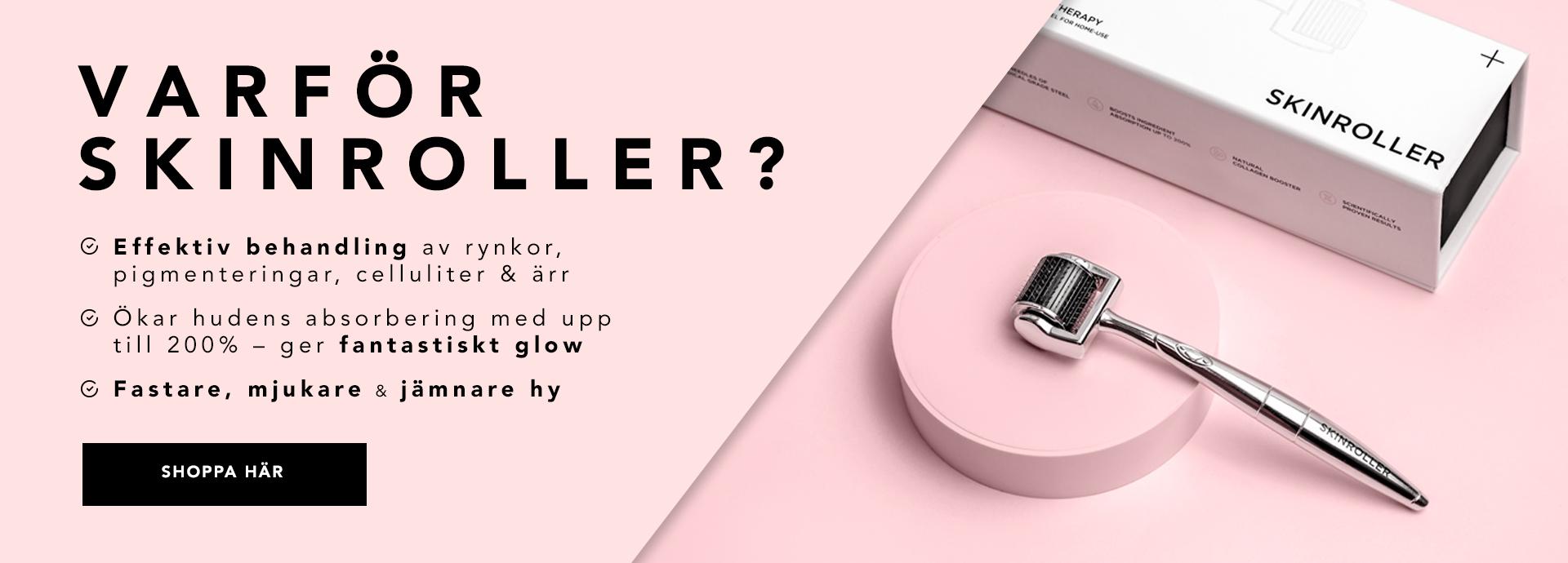 https://www.skinroller.se/image/6246/start-varfor-skinroller-dekstop1.jpg