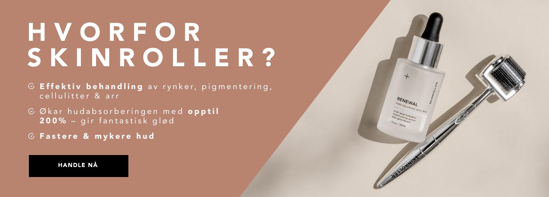 https://www.skinroller.no/image/6356/varfor-skinroller-desktop-NO.jpg