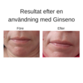 Ginseno Triple Firming Crystal Treatment
