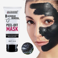 Blackhead Remover Peel Mask