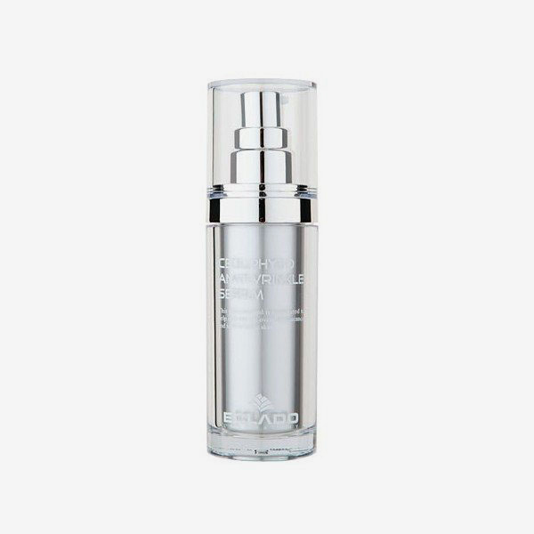 Cell Pytho Anti-Wrinkle Serum