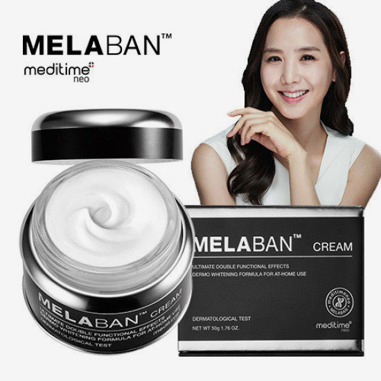 Melaban Cream
