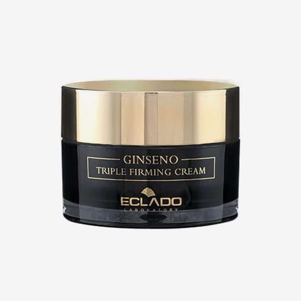 Ginseno Triple Firming Cream