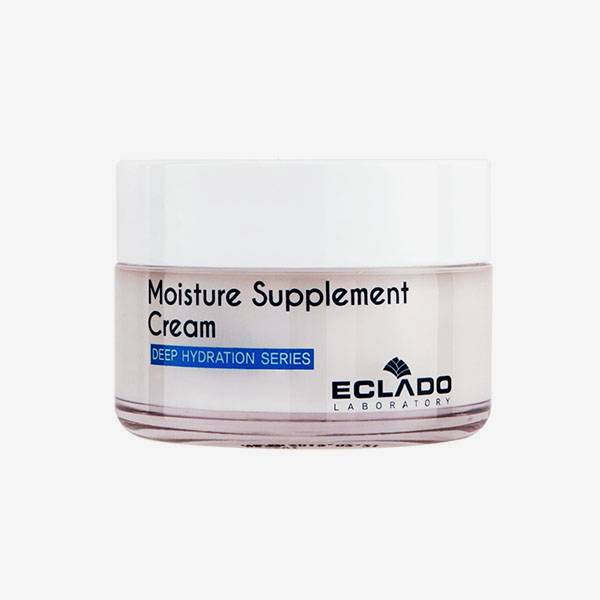 Moisture Supplement Cream Aqua Bomb