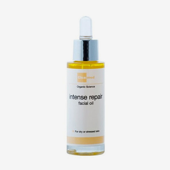 Cicamed Intense Repair Facial Oil