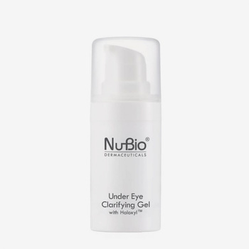 Under Eye Clarifying Gel