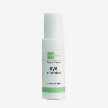 Cicamed Eye Antioxidant