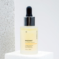 Vitamin C Serum RADIANT 15% Vitamin C Booster