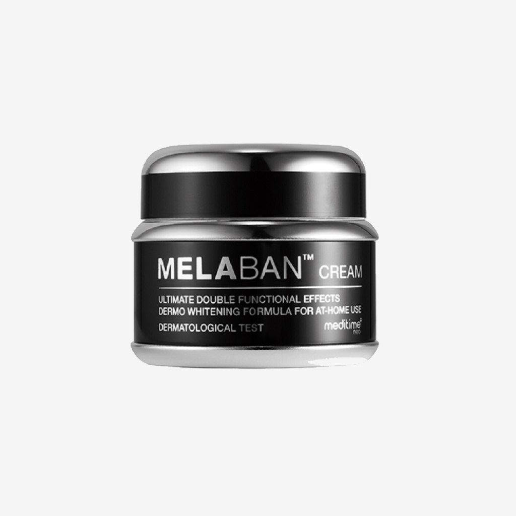 Melaban Cream 50g