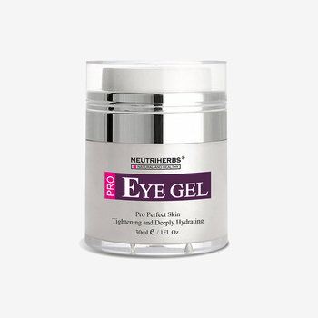 Neutriherbs PRO Eye Gel