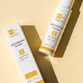 Cicamed SPF 30 Protection Booster