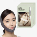 Slim V Fit Chin Care Patch