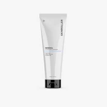 Renewal Hydrating Cleanser 100ml
