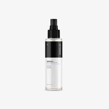 Hydrating Face Mist 100 ml - Renewal